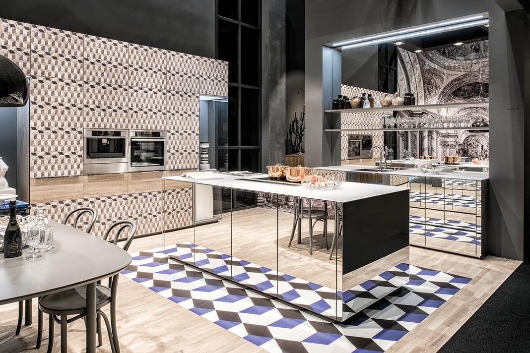 Luxury Kitchen Design Professionals in Hamilton